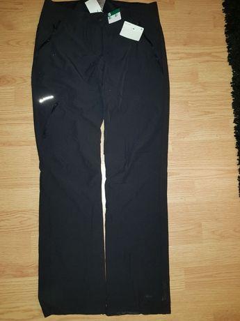 Pantaloni damă impermeabili noi
