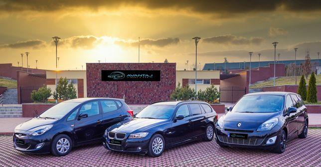 Inchirieri Auto Iasi,Rent a car,Autoutilitara,Duba,Masini 8 locuri