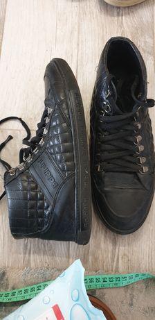 Baldinini мъжки обувки