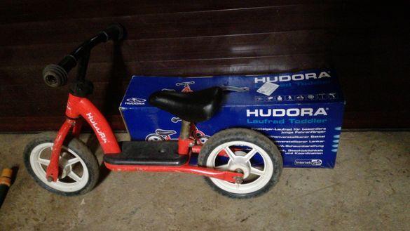 Детско колело Hudora