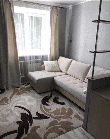 Сдам комфортную квартиру район Хан Шатыр