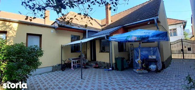 Casa in Brasov, teren 350 mp, zona Mihai Viteazul