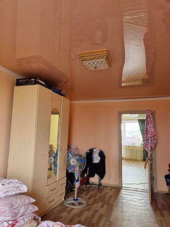 Уютная квартира на 26