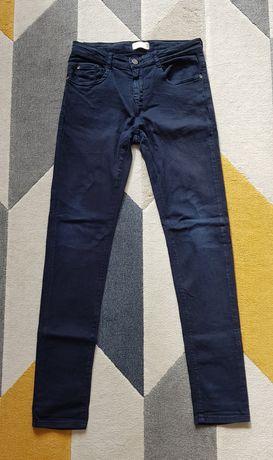 Панталон за момче Zara, 152см