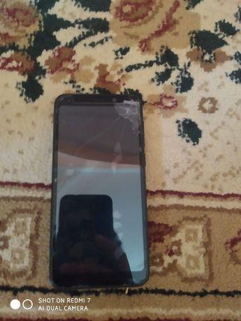 Телефон Meizu ᅠᅠᅠ