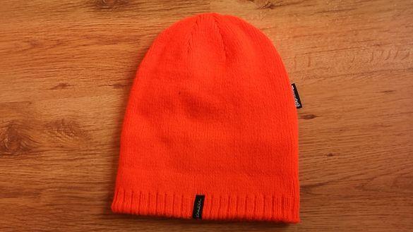 Mackenzie Thinsulate за лов зимна шапка