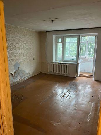 Продажа 2 комнатной квартиры
