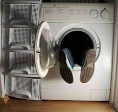 Reparatii mașini de spălat cu piese noi