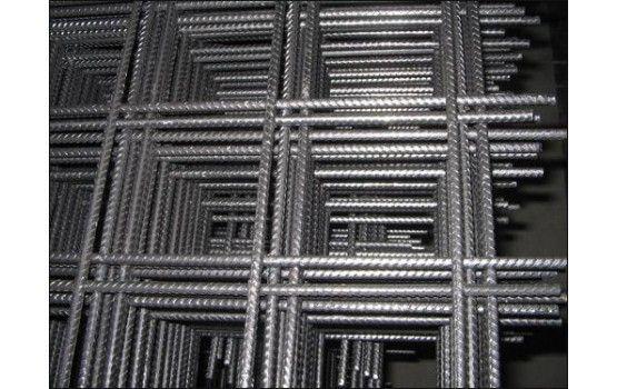 Plasa sudata 5.5mm 2x5 Chiajna - imagine 1
