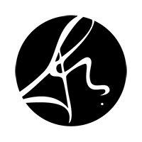 Grafician ofer servicii de Logodesign - Editare Foto