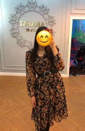 Турецкое,шикарное,бомбическое платье