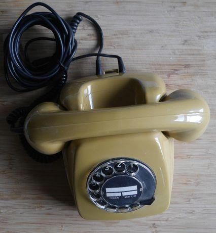 Telefon fix Colectie