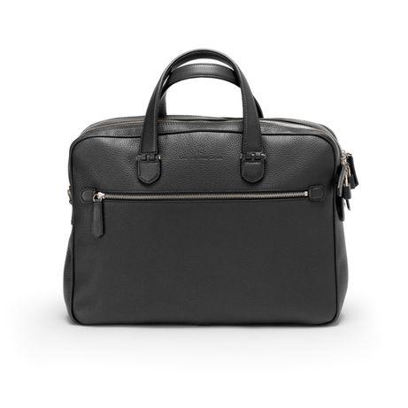 НОВА Чанта за Лаптоп/Документи Graf von Faber-Castell Cashmere