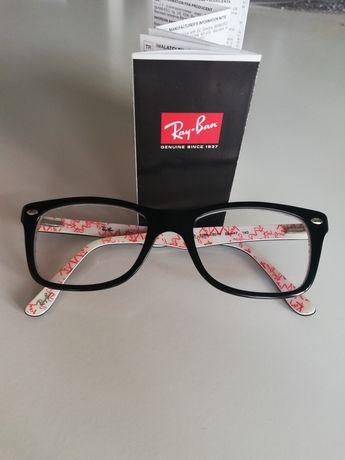 Ochelari Ray-Ban