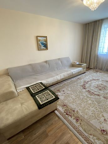 Продаётся вместительный угловой диван по выгодной цене!