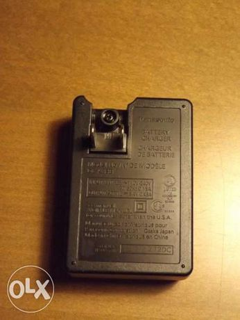 Зарядно за батерия за фотоапарат NIkon / Bosch