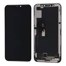 Ecran Display iPhone 11 OLED / Ecran iPhone 11 NOUUU !!!