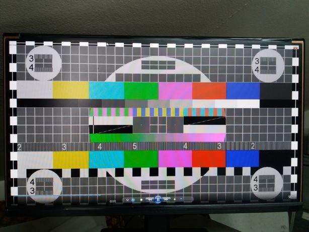 Reparatii televizoare LED Smart TV si alte electronice