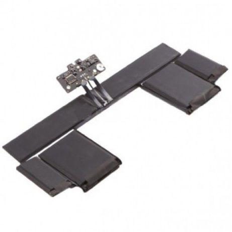 Аккумуляторы, батареи на MacBook Pro, Air