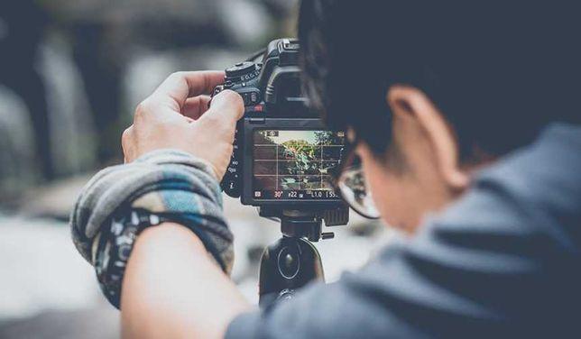 Фото, Видео, Фотограф, Видеограф Астана,Фотосъемка, Видеосъемка