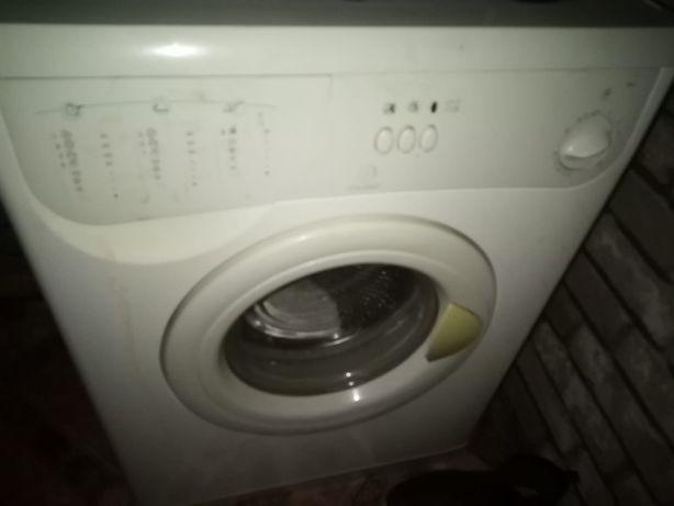 Купите стиральную машину за 15 тыщ