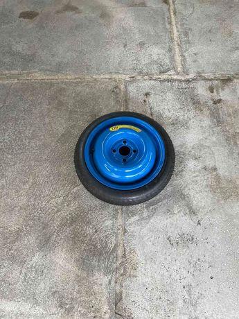 Продавам резервна гума