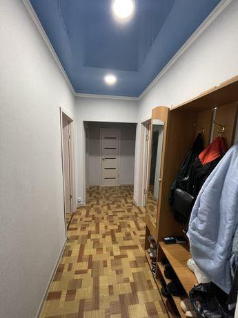 Продам квартиру срочно!!!