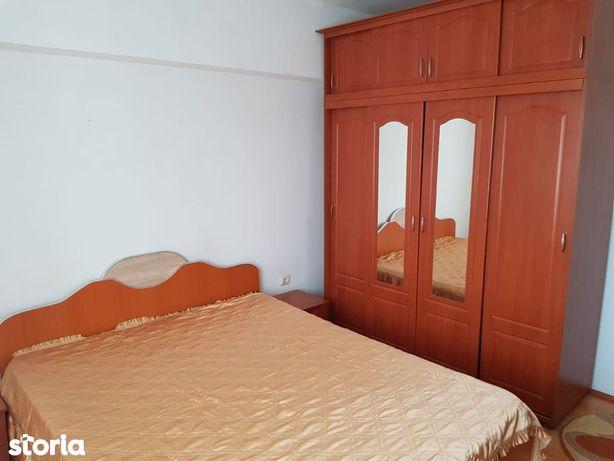 Apartament cu doua camere zona Buzaului