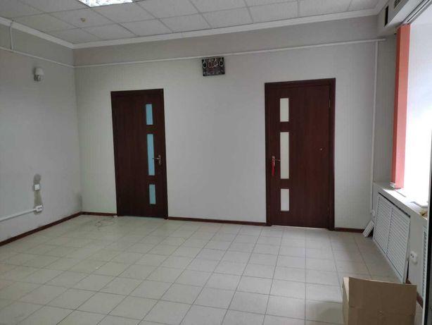 Сдам в аренду помещение 50кв.м. в центре рн Пединститут с отд.входом