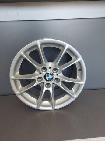 BMW 17- cola et 47