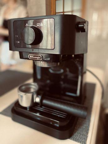 Expresor Cafea Delonghi