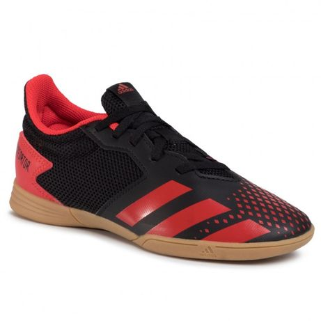 Adidas - Predator 20.4 In Sala Оригинал Код 740