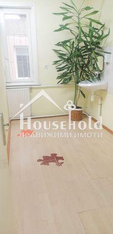 Многостаен в Благоевград-Център площ 125 цена 616