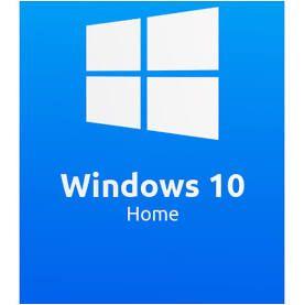 Windows 10 Home Key activare (licenta digitala)