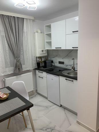 Apartament 1 camera in regim hotelier