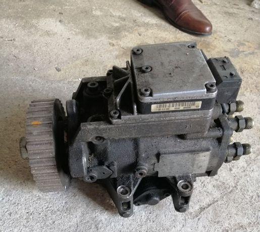 Pompa de injectie Audi A6 2.5 tdi , cod 281010889