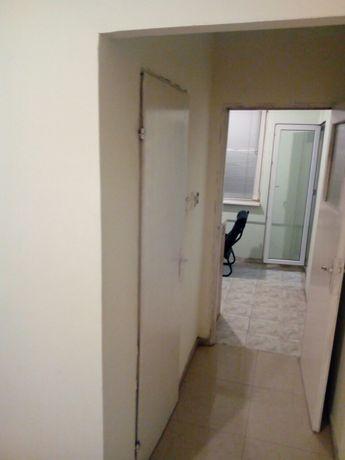 Продавам двустаен апартамент в гр. София жк.Дианабад.