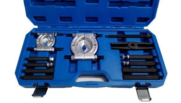 Механичен сепаратор за лагери 12 части, 50132