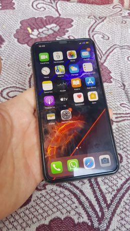 Iphone xs max 256gb 2 sim айфон xs max 256 гб
