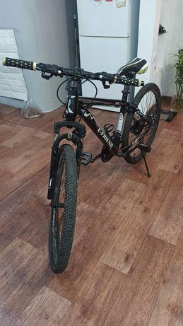 Продам велосипед марки E-FRIEND