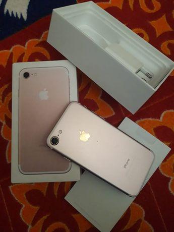 Iphone7 обмен не спешу