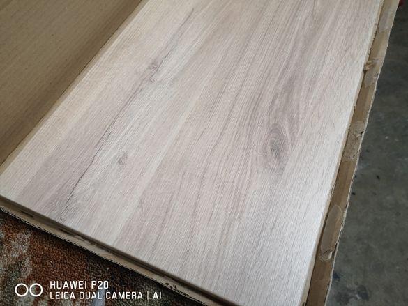 Краен панел за шкаф