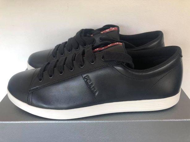 Pantofi sport Prada, barbatesti
