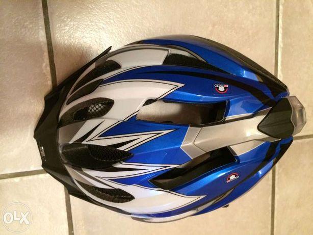Vand casca protectie pentru bicicleta noua marca Crivit