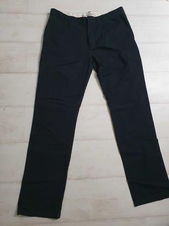 2 perechi pantaloni barbati ,chino,Tex,marimea 46