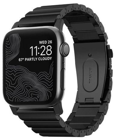 Новый запечатанный Apple watch 6 44mm Space Gray