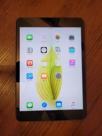 Продам iPad Mini 16GB Wi fi