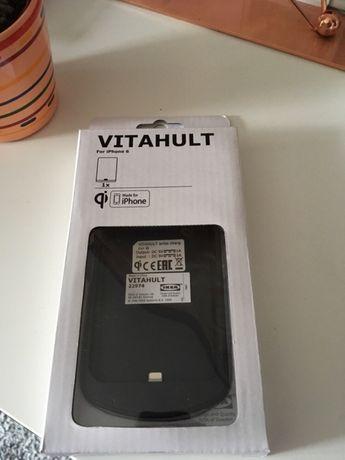 Husa încărcare Wireless iPhone 6