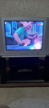 Телевизор немецкий
