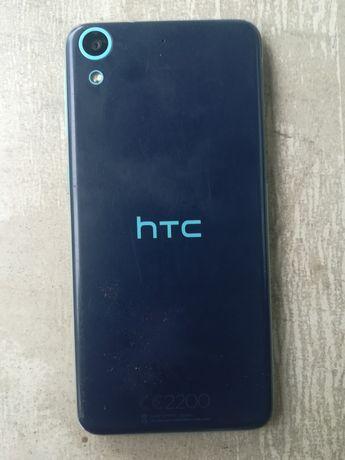 HTC 628 цял или на части